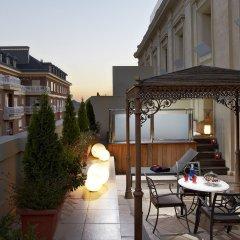 Отель Gran Melia Fenix - The Leading Hotels of the World фото 4