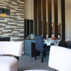 Amorium Hotel спа