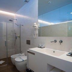 Hotel SANSEbay ванная фото 2