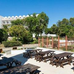 Отель Penina Hotel & Golf Resort Португалия, Портимао - отзывы, цены и фото номеров - забронировать отель Penina Hotel & Golf Resort онлайн фото 8