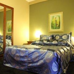 Отель Andromeda Suites and Apartments Греция, Афины - отзывы, цены и фото номеров - забронировать отель Andromeda Suites and Apartments онлайн комната для гостей фото 6