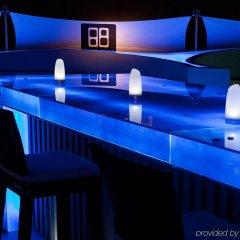 Отель Best Western Premier Deira гостиничный бар