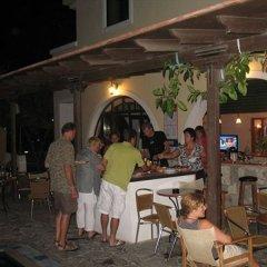 Отель Stavroula Apartments Греция, Кос - отзывы, цены и фото номеров - забронировать отель Stavroula Apartments онлайн питание