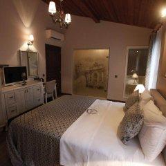 Livia Ephesus Турция, Сельчук - отзывы, цены и фото номеров - забронировать отель Livia Ephesus онлайн комната для гостей фото 3