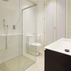Отель Easo Suite 1 Apartment by FeelFree Rentals Испания, Сан-Себастьян - отзывы, цены и фото номеров - забронировать отель Easo Suite 1 Apartment by FeelFree Rentals онлайн ванная фото 2