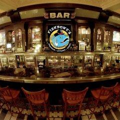 Отель Atheneum Suite Hotel США, Детройт - отзывы, цены и фото номеров - забронировать отель Atheneum Suite Hotel онлайн гостиничный бар