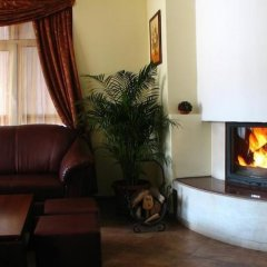 Bariakov Hotel Банско интерьер отеля фото 2