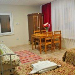 Апартаменты Emirhan Inn Apartment комната для гостей фото 5