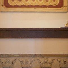 Hotel Cosimo de Medici развлечения