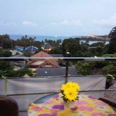 Отель Sea view Panwa Cottage Hostel Таиланд, пляж Панва - отзывы, цены и фото номеров - забронировать отель Sea view Panwa Cottage Hostel онлайн фото 7
