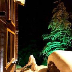 Ayder Elizan Hotel спа фото 2