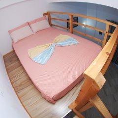 Отель Chris Албания, Ксамил - отзывы, цены и фото номеров - забронировать отель Chris онлайн