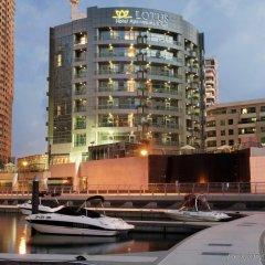 Signature Hotel Apartments & Spa фото 3