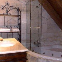 Отель Eth Pomer Испания, Вьельа Э Михаран - отзывы, цены и фото номеров - забронировать отель Eth Pomer онлайн спа
