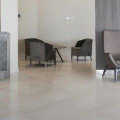 Отель The Waterfront Hotel Мальта, Гзира - отзывы, цены и фото номеров - забронировать отель The Waterfront Hotel онлайн спа фото 2