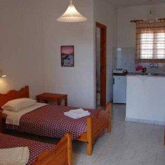 Отель Ekati Hotel Греция, Остров Санторини - отзывы, цены и фото номеров - забронировать отель Ekati Hotel онлайн в номере