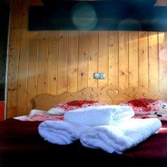 Апартаменты Msc Apartments Honeymoon Закопане детские мероприятия