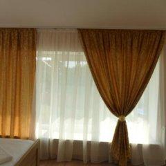 Гостиница Guest House 12 Mesyatsev фото 4