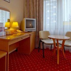 Start Hotel Aramis удобства в номере