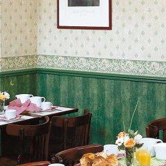 Отель Royal Fromentin питание фото 3