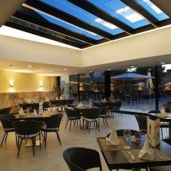 Отель Isla Mallorca & Spa питание фото 3