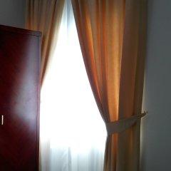 Отель Royal Crown Suites Шарджа комната для гостей фото 7