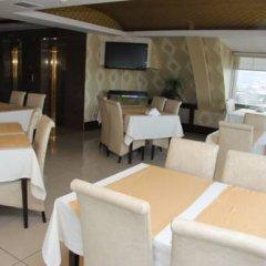 Diamond Hotel Турция, Кайсери - отзывы, цены и фото номеров - забронировать отель Diamond Hotel онлайн питание фото 2