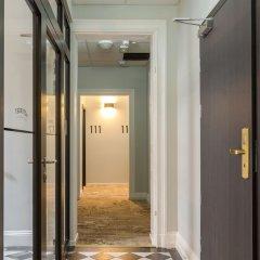 Отель Hötorget Швеция, Стокгольм - 1 отзыв об отеле, цены и фото номеров - забронировать отель Hötorget онлайн интерьер отеля фото 2