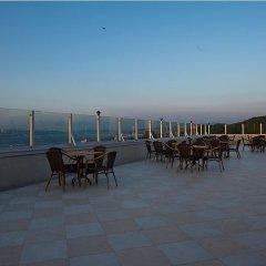 Askoc Hotel Турция, Стамбул - отзывы, цены и фото номеров - забронировать отель Askoc Hotel онлайн помещение для мероприятий фото 2