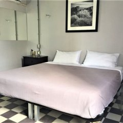 RÜM Hotel Consulado комната для гостей фото 2