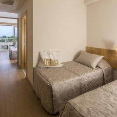 Lycus Beach Hotel комната для гостей
