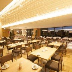 Отель Richmond Hotel Premier Asakusa International Япония, Токио - 2 отзыва об отеле, цены и фото номеров - забронировать отель Richmond Hotel Premier Asakusa International онлайн питание