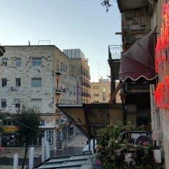 Zion Hotel Иерусалим фото 2