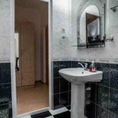 Гостиница Морская Сказка ванная фото 2