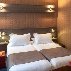 Отель Home Latin комната для гостей фото 3
