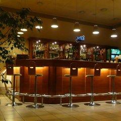 Hotel IOR гостиничный бар
