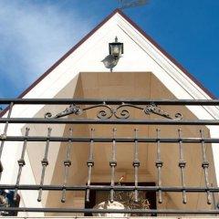 Гостиница Калина отель в Видном 12 отзывов об отеле, цены и фото номеров - забронировать гостиницу Калина отель онлайн Видное балкон