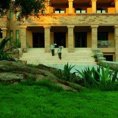 Отель Cape Sounio, Grecotel Exclusive Resort фото 15