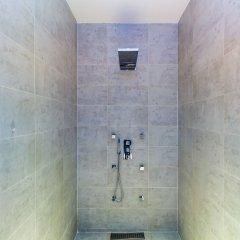 Отель Gatsby Rawai Villa ванная