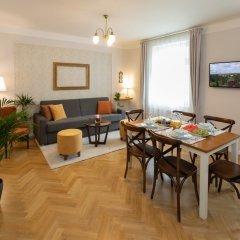Отель SeNo 6 Apartments Чехия, Прага - отзывы, цены и фото номеров - забронировать отель SeNo 6 Apartments онлайн детские мероприятия