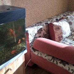 Hotel Otrada фото 6