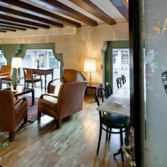 Отель Suizo Испания, Барселона - - забронировать отель Suizo, цены и фото номеров спа