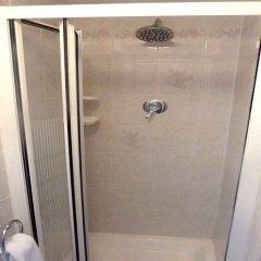 Delamere Hotel ванная