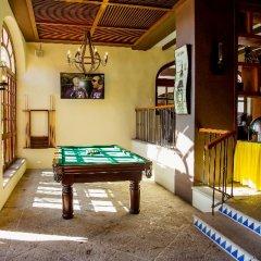 Отель Casa Del Mar Condos детские мероприятия фото 2