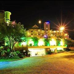 Отель Ky Hoa Hotel Vung Tau Вьетнам, Вунгтау - отзывы, цены и фото номеров - забронировать отель Ky Hoa Hotel Vung Tau онлайн фото 15