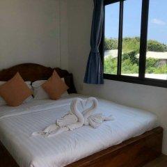 Отель Pranee Amata комната для гостей фото 3