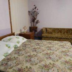 Гостиница Yamskoy Guest House в Домодедово отзывы, цены и фото номеров - забронировать гостиницу Yamskoy Guest House онлайн спа