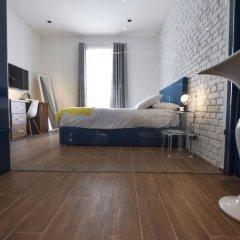 Отель Quaint Boutique Hotel Xewkija Мальта, Шевкия - отзывы, цены и фото номеров - забронировать отель Quaint Boutique Hotel Xewkija онлайн сейф в номере