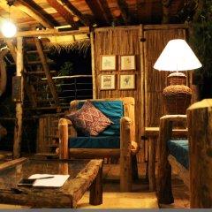 Отель Saraii Village Шри-Ланка, Тиссамахарама - отзывы, цены и фото номеров - забронировать отель Saraii Village онлайн интерьер отеля