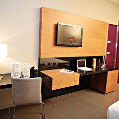 Отель Cosmopolitan Hotel Италия, Чивитанова-Марке - отзывы, цены и фото номеров - забронировать отель Cosmopolitan Hotel онлайн удобства в номере